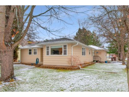 1423 S 7th Street Brainerd, MN MLS# 5690058