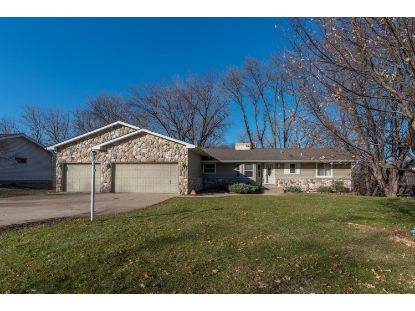 140 Maple Island Road Burnsville, MN MLS# 5690140