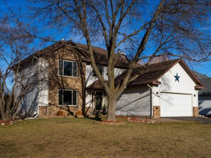 306 Cherry Hill Trail Medina, MN MLS# 5690737