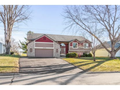15021 Sunrise Lane Burnsville, MN MLS# 5690793