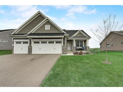 13980 Apollo Court Rosemount, MN MLS# 5690808