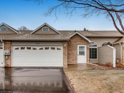10709 Quince Street NW Coon Rapids, MN MLS# 5690932