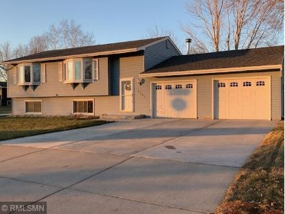 6341 162nd Street W Lakeville, MN MLS# 5691402