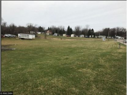 XXXX Fremouw Avenue Northfield, MN MLS# 5692355