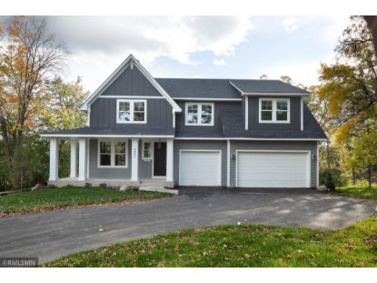 7500 Fawn Hill Road Chanhassen, MN MLS# 5692977