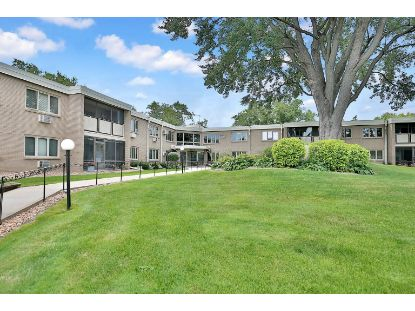 4380 Brookside Court Edina, MN MLS# 5693221