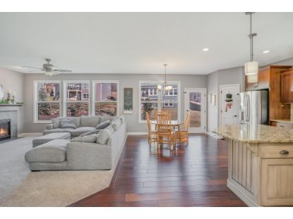 1512 Camden Ridge Drive Chanhassen, MN MLS# 5693778