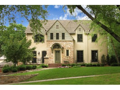 4615 Browndale Avenue Edina, MN MLS# 5694317