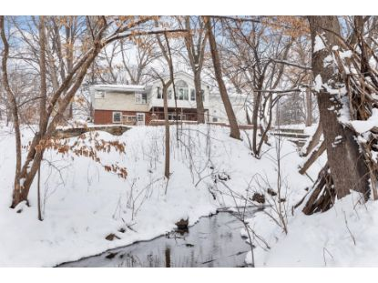 910 88th Avenue NW Coon Rapids, MN MLS# 5694340
