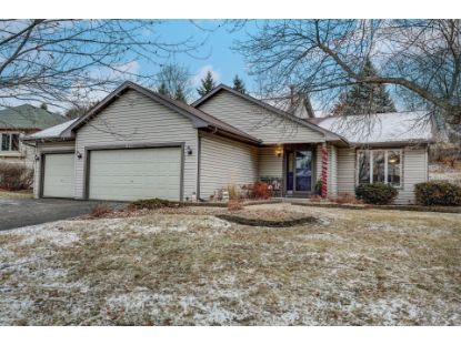 8571 Flamingo Drive Chanhassen, MN MLS# 5694497