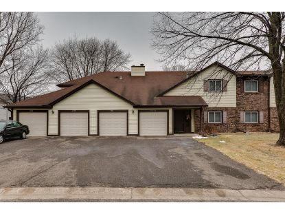 4330 Evergreen Drive Vadnais Heights, MN MLS# 5695391