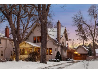 117 Rustic Lodge W Minneapolis, MN MLS# 5695792