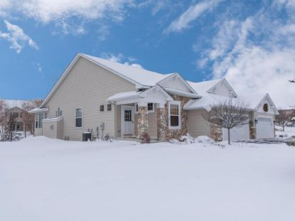 7724 Vasserman Trail Chanhassen, MN MLS# 5695929