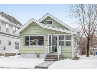 1410 Juliet Avenue Saint Paul, MN MLS# 5696160