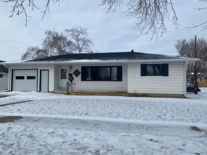 412 W Jewell Avenue Lake City, MN MLS# 5696391