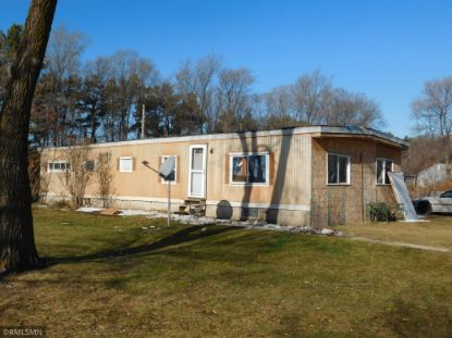 1167 95th Street NW Rice, MN MLS# 5696803