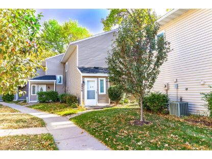 5906 Cahill Avenue Inver Grove Heights, MN MLS# 5696973