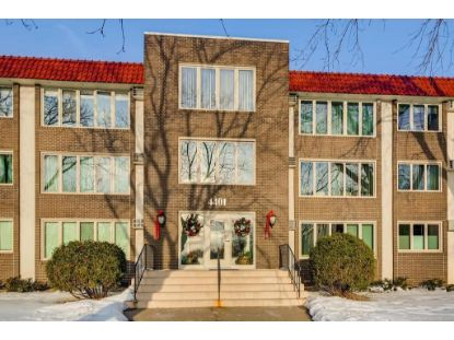 4401 Parklawn Avenue Edina, MN MLS# 5697009
