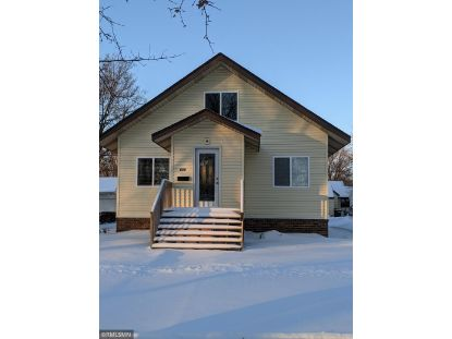 604 9th Street SW Willmar, MN MLS# 5697103