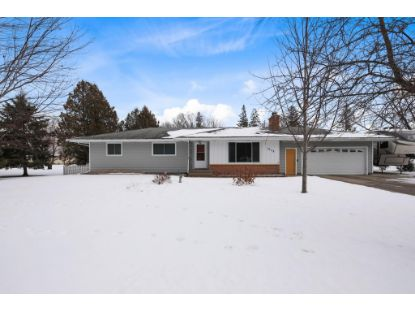 1038 Sunset Ridge Road Saint Cloud, MN MLS# 5697389