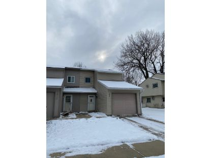 1832 28th Street NW Rochester, MN MLS# 5698063