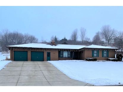 1412 Willow Lane SW Rochester, MN MLS# 5698088