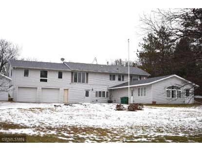 3909 Marion Road SE Rochester, MN MLS# 5698879