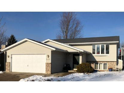 2033 24 1/2 Lane SE Rochester, MN MLS# 5699078