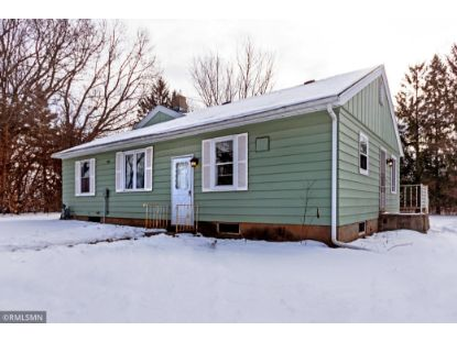 404 Coulee Trail  Hudson, WI MLS# 5699096