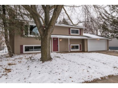 1669 9th Avenue SE Rochester, MN MLS# 5699134