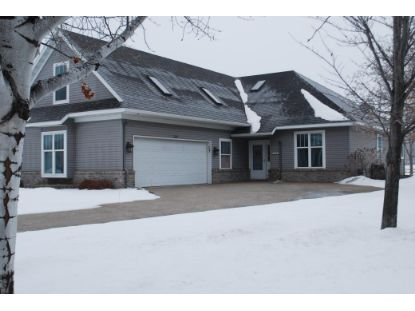 3220 Eagle Ridge Drive W Willmar, MN MLS# 5699238