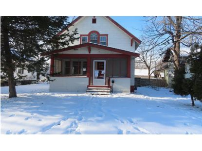 213 15th Avenue S Saint Cloud, MN MLS# 5699355