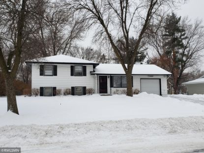 10608 Riverview Place NW Coon Rapids, MN MLS# 5699358