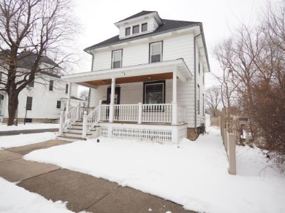 224 8th Street NW Faribault, MN MLS# 5699740