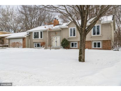6013 Killarney Lane S Edina, MN MLS# 5699744