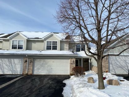 2456 Autumn Ridge Court Chanhassen, MN MLS# 5700014
