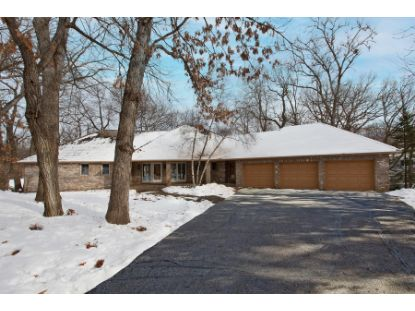 6929 Moccasin Valley Road Edina, MN MLS# 5700403