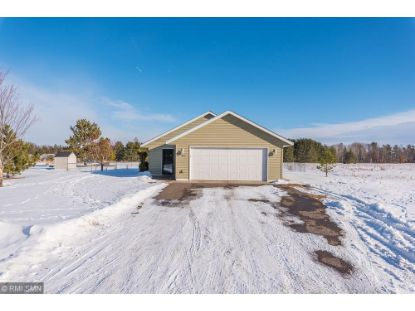 12528 2nd Street Baxter, MN MLS# 5700453