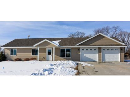 687 W River Drive  New London, MN MLS# 5700637