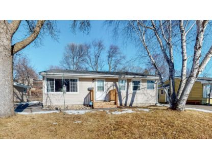 3725 3rd Street NW Rochester, MN MLS# 5700646