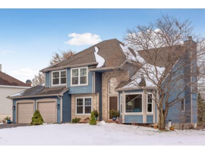 6481 Bretton Way Chanhassen, MN MLS# 5700935