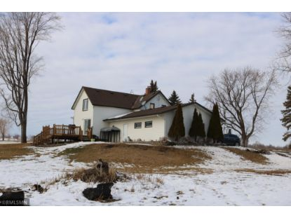 5936 210th Street W Faribault, MN MLS# 5701212