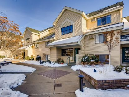 7605 Edinborough Way Edina, MN MLS# 5701242