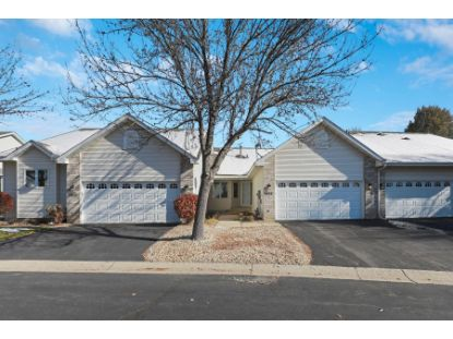3424 Eagan Oaks Court Eagan, MN MLS# 5701438