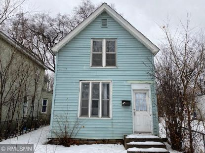99 Sycamore Street W Saint Paul, MN MLS# 5701477
