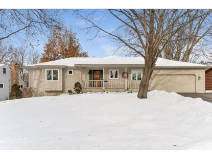 408 W 76th Street Chanhassen, MN MLS# 5701515