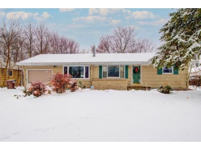 3719 Van Dyke Street White Bear Lake, MN MLS# 5701650