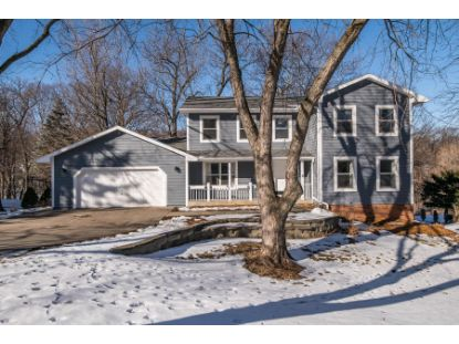 1935 Baihly Hills Drive SW Rochester, MN MLS# 5701846
