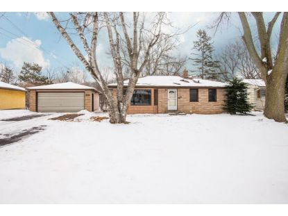 1948 Kennard Street Maplewood, MN MLS# 5702162