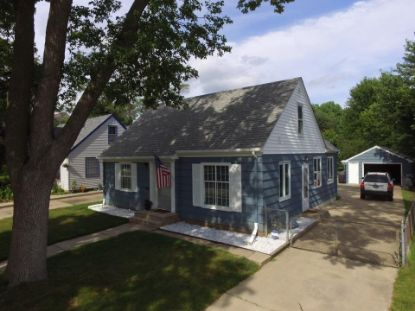 5913 Morgan Avenue S Minneapolis, MN MLS# 5702178